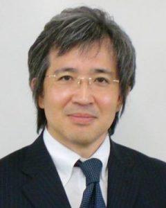 江本尚浩会長